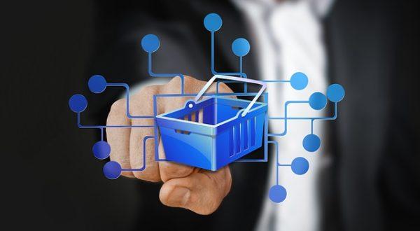 tworzenie stron internetowych i hosting