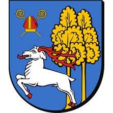 Herb Ełku