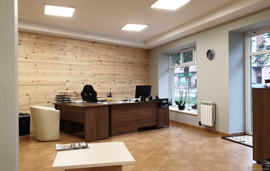 Biuro Rachunkowe PODATKI-AZ